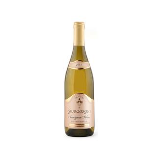 Sauvignon Blanc Gold, Chateau Burgozone