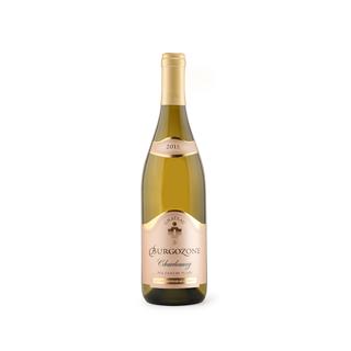 Chardonnay, Gold, Chateau Burgozone