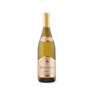 Viognier Gold, Chateau Burgozone