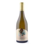 Chardonnay Barrel Fermentet, Chateau Burgozone
