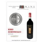 Rosso di Montefalco DOC