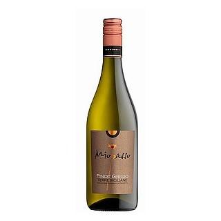 Miopasso Pinot Grigio Terre Siciliane IGP