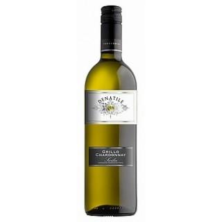 Denatile Grillo / Chardonnay Sicilia IGT
