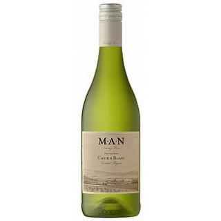 MAN Family Chenin Blanc